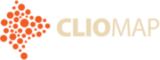 CLIOMAP Logo